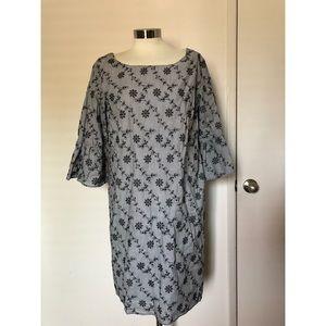 NWT Jones NY Dress sz 14